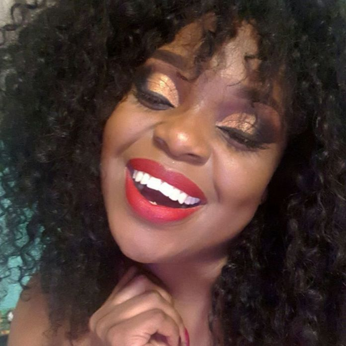 5 Pictures of Mampi that we love!