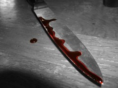 Lusaka Woman Kills Husband