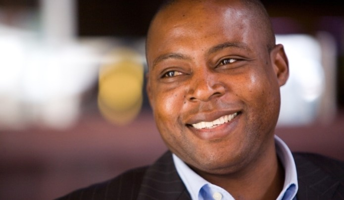 Kalusha Bwalya has a message for Zambians after casting his vote