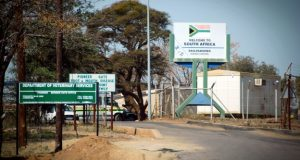 New border crossing rules