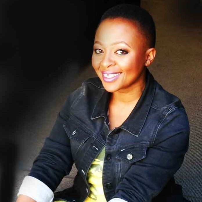 Manaka Ranaka fired for Refusing to Abort her First Born