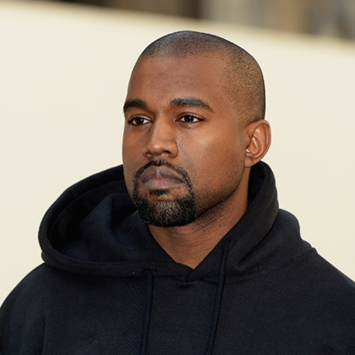 Former US presidential candidate Kanye West sued for $1 million in unpaid wages