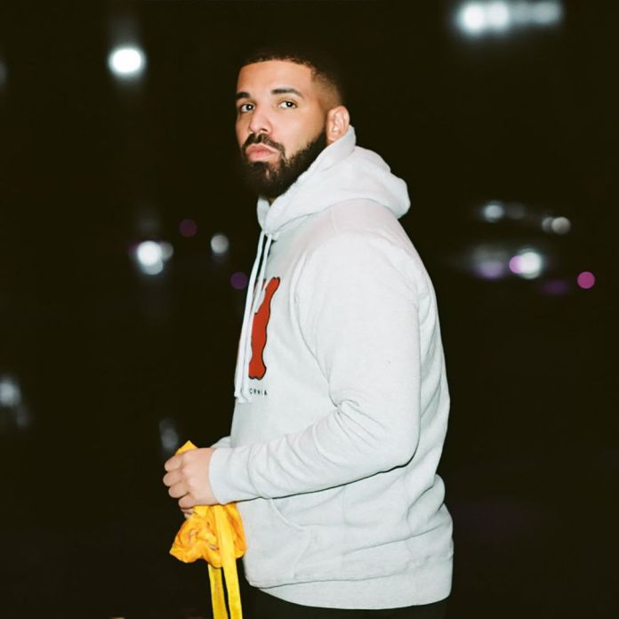 Big disappointment as Drake not coming to South Africa