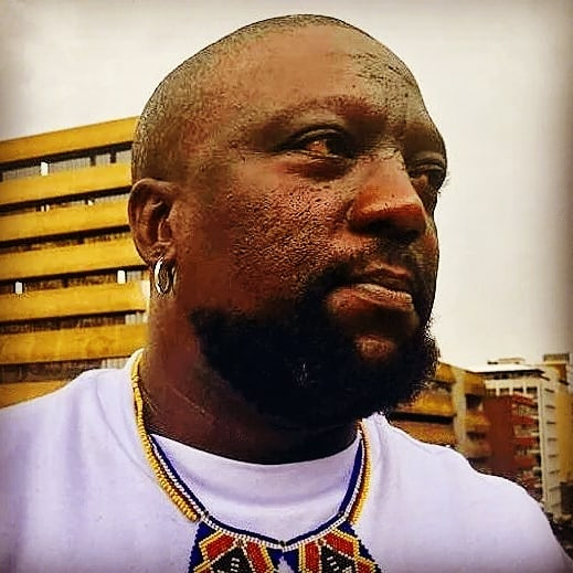 Zola 7's personal assistant speaks out on his health
