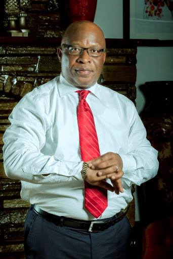 Kalombo showed that it is possible to serve without being Corrupt – Nevers Mumba