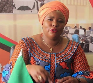 I can't entertain your appeal, your license had expired – Minister Dora tells Prime TV