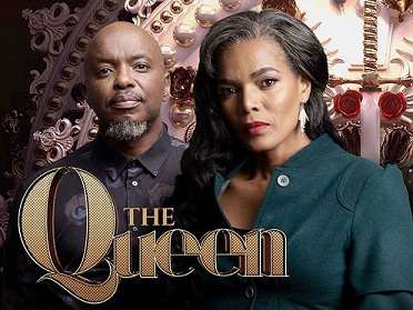 #TheQueenMzansi actors in trouble as production of soapie is put on hold – Contracts not renewed