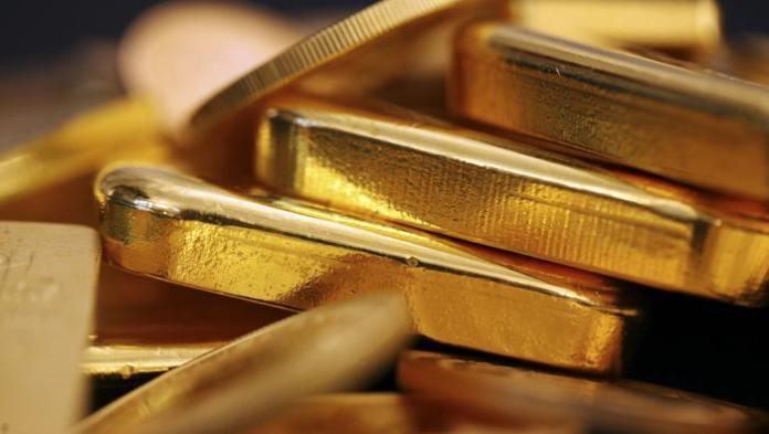 Bank of Zambia aquires 282.79 kg of gold since December 2020