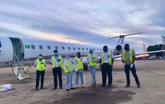 Arrival-of-Zambia