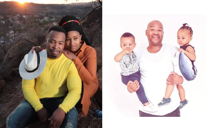 Generations The Legacy Actors