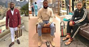 HushPuppi allegedly arrested for hacking a US citizens personal info