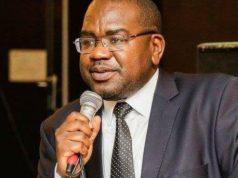 Dr Chilufya must step down to pave way for investigations-UPND