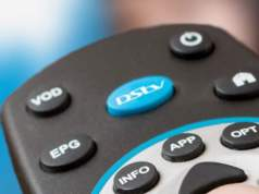 DSTV is doing everything to keep you indoors movies, dramas and documentaries