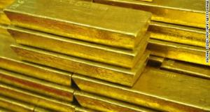 Mwinilunga gold scam findings must be released