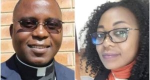 Woman dies in pastors house after lying to hubby about her whereabouts