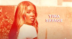 Listen:Policy and Tiwa Savage team up for Gal policy remix