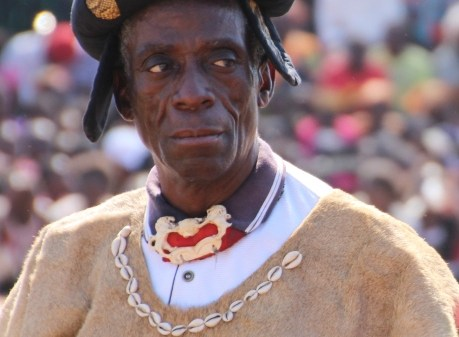 The Chiefs in Southern Province believe Bill 10 is stillborn and buried