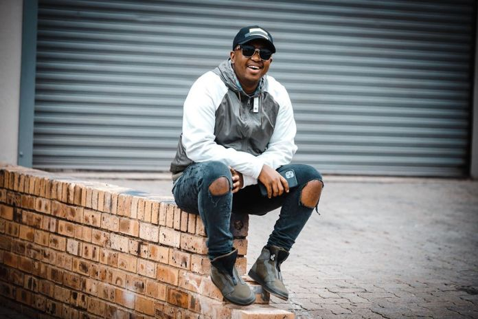 Shimza plans to release a documentary