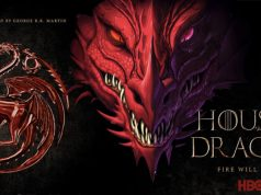 Game of Throne follow up: House of the Dragon to air in 2022