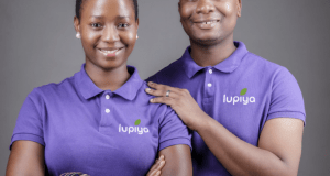 $1-million investment received by Zambian fintech