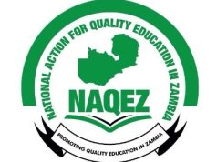 NAQEZ in need of 1.3 million desks to be able to commerce with exams