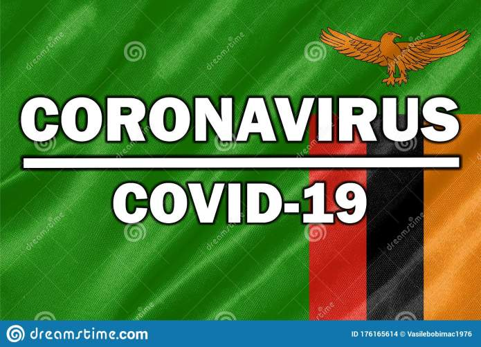 19 COVID19 patients have recovered and been discharged