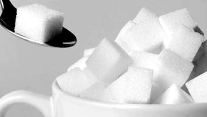 Five Signs that You are eating too much Sugar