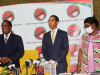 ECZ urges all eligible Zambian citizens to register