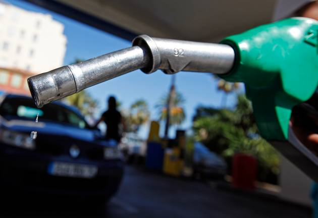 Fuel Price to remain unchanged for now