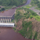 Luapula Hydro Power denies that it failed to surrender water permits
