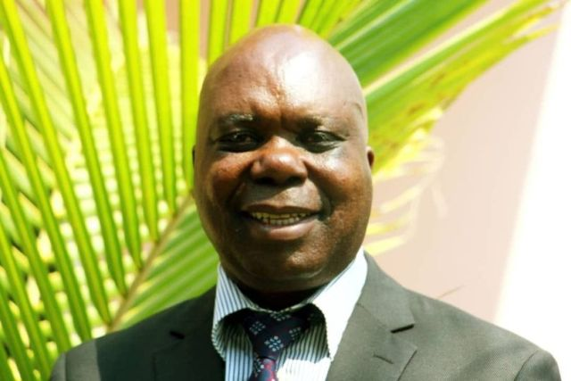 Economic woes are to be blamed on corruption & poor leadership- Nyirenda