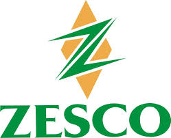 An employee of Zesco committed suicide in a lodge