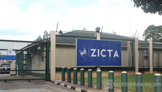All mobile phone companies operating in the country were fined 5.4 million Kwacha for poor quality service