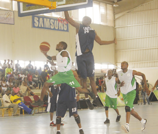 CBA To Allow Limited Spectators