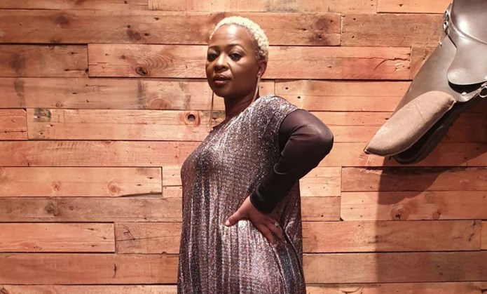 Manaka Ranaka mourns death of a loved one