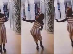 Video-of-woman-struggling-to-walk-in-heels-leaves-Social-Media-in-tears