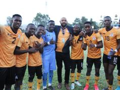 chipolopolo-win-
