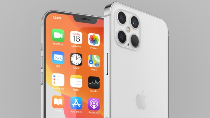 A closer look at iPhone 12: The good, the bad and what Apple failed to mention