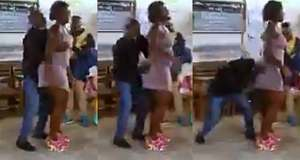 Video-of-Pastor-grabbing-@ss-and-feeling-woman-s-b00bs-during-prayer-time