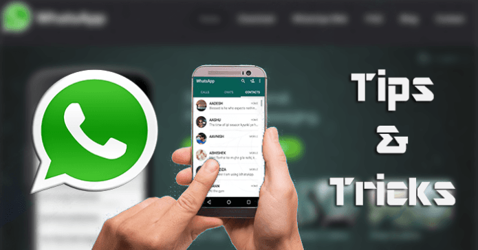 WhatsApp messages that can now land you in jail in SA
