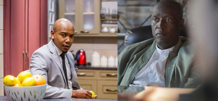 Generations: The Legacy and Uzalo salaries