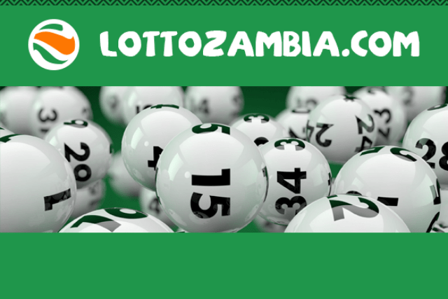 Lotto Zambia and GG World Keno – You can win every 4 minutes