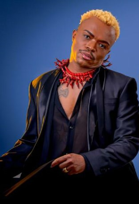 Somizi Mhlongo and his partners served a summons for 'Dinner At Somizi'
