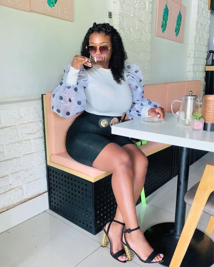 #WCW – Pictures Of The Day With Cleo Ice Queen
