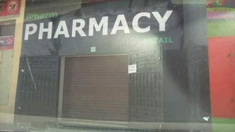 Zambia reacts as Honeybee changes its name to IPharm Pharmacy