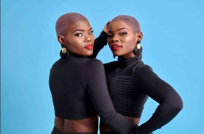 Real age of Qwabe Twins revealed