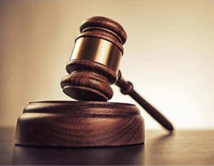 3 days for first wife and 2 days for second wife – Ndola court settles fight over s.e.x