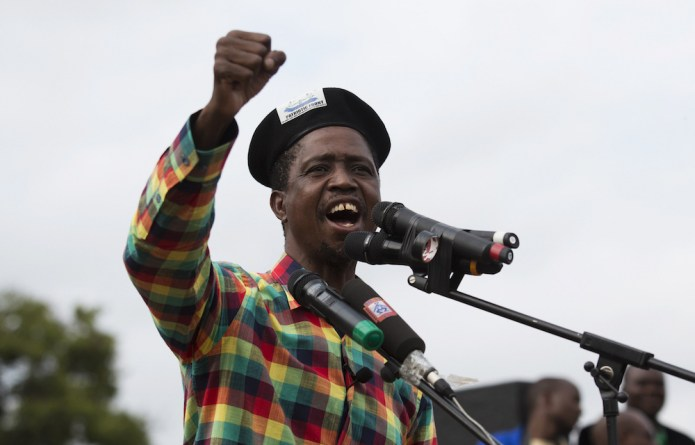 President Lungu under pressure from allies to petition Presidential results