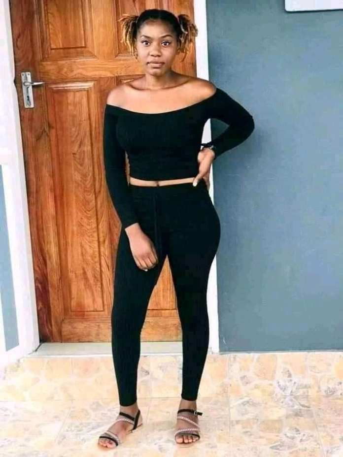 Ened University Student dies after collapsing at boarding house
