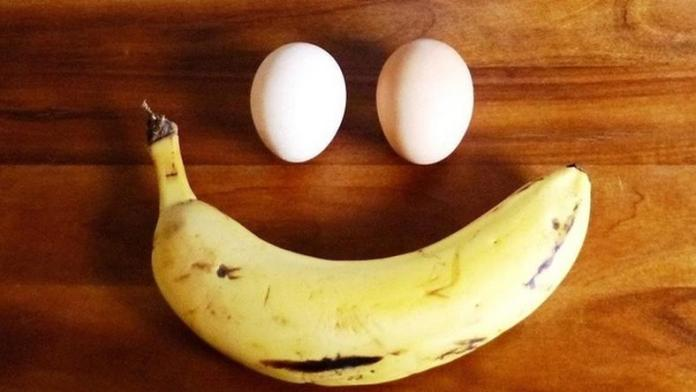 Foods that make you last longer in bed
